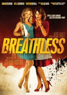 Breathless – Legendado