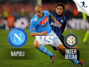 http://2.bp.blogspot.com/-JS4cKdgjqsg/Uq1WIb6_qjI/AAAAAAAAAJA/cjjLTLZcGyg/s400/Napoli+vs+Inter+Milan.jpg