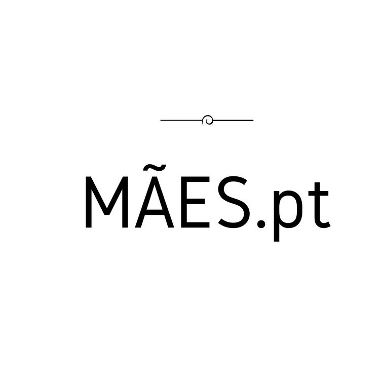 Site MÃES.pt