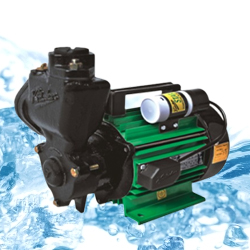 Kirloskar Star (0.5HP) Water Pump Online | Buy 0.5HP Kirloskar Star, India - Pumpkart.com