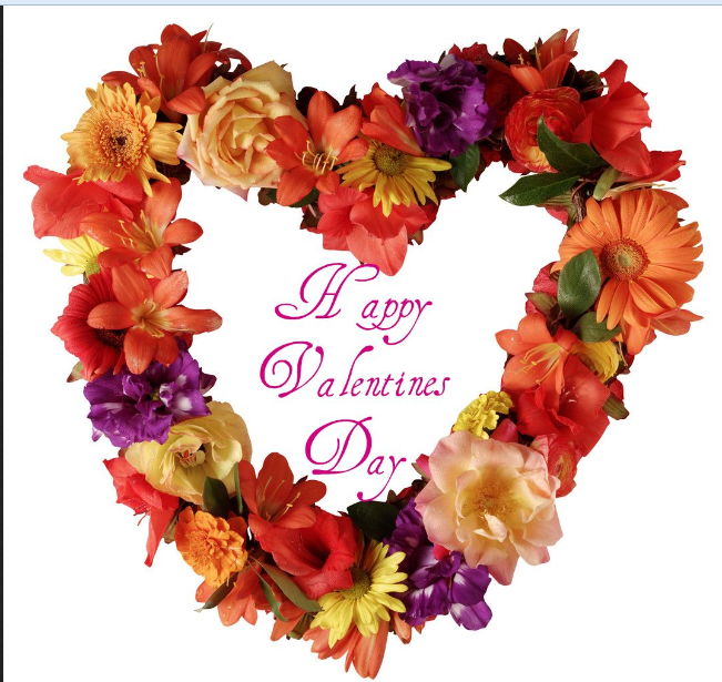 Lovers Day, greetings, sms, messages