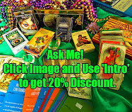 20% Discount for You!
