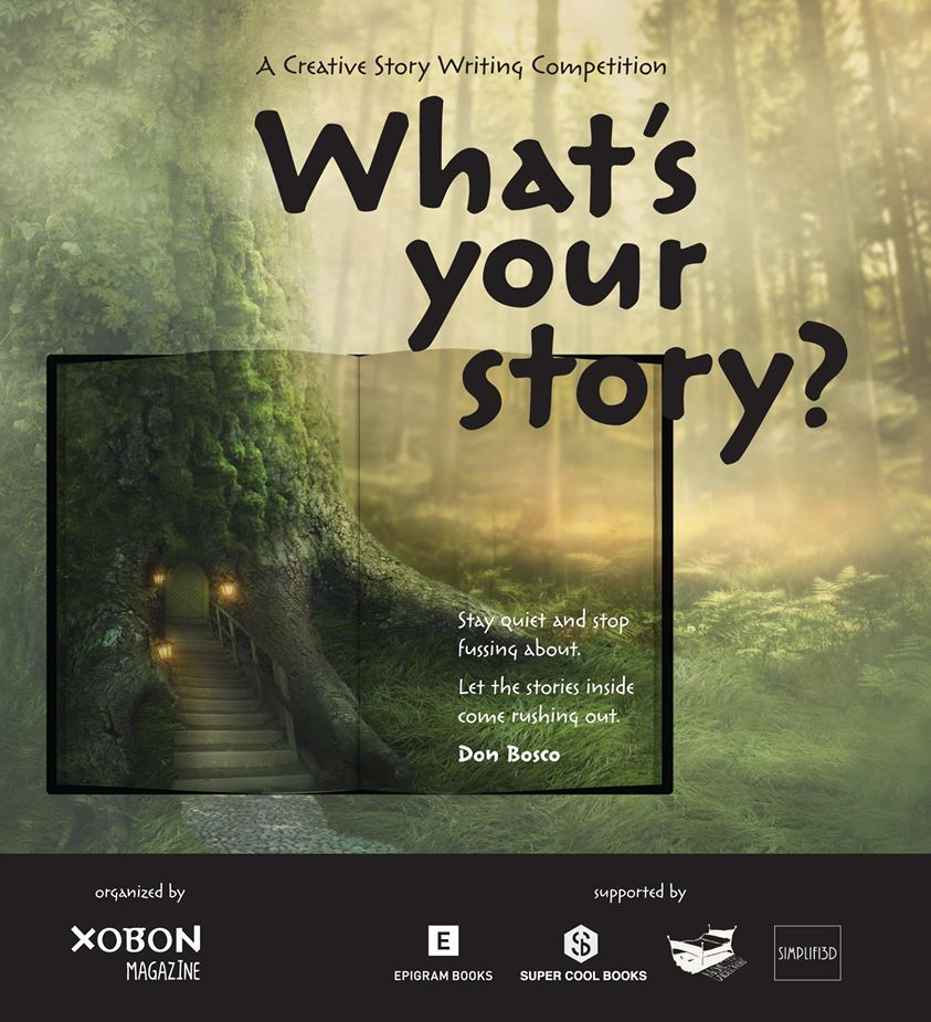 creative writing story themes How mysterious these free creative writing prompts focus on the mystery genre who done it.