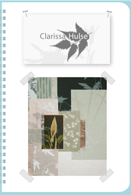 Clarissa Hulse