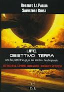 UFO Obbiettivo Terra