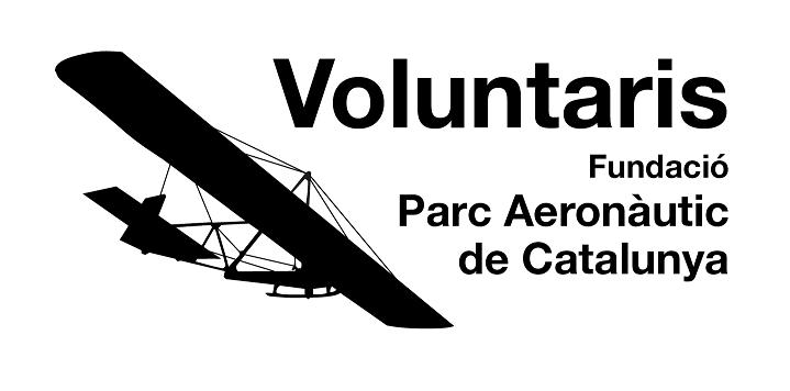 http://pacvoluntari.blogspot.com,