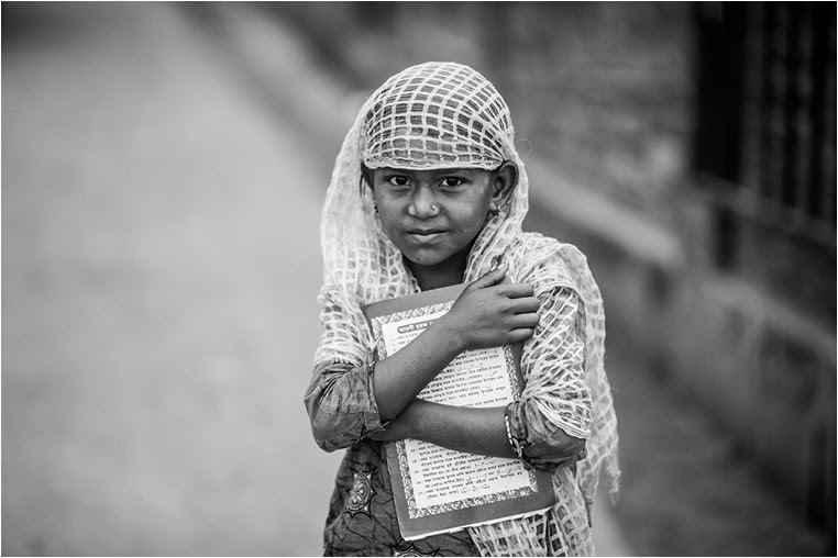 emerging photographers, Best Photo of the Day in Emphoka by Ata Adnan, https://flic.kr/p/pF3Nsa