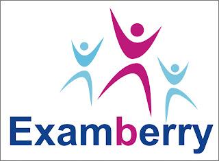 http://www.examberry.com/
