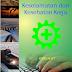 Kumpulan Perundang-Undangan K3 (Keselamatan dan Kesehatan Kerja) PDF Online Download