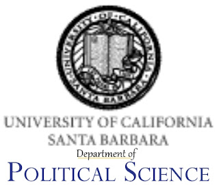 University Of California Santa Barbara: Special Programs, Opportunities, and Scholarships
