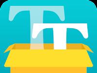 Font Sytle ပါၿပီးသား ဖုန္းအားလံုးကို Root စရာမလိုပဲ ျမန္မာစာ အလြယ္တကူထည့္ယူႏိုင္တဲ့ ေဆာ့၀ဲ-iFont(Expert of Fonts)
