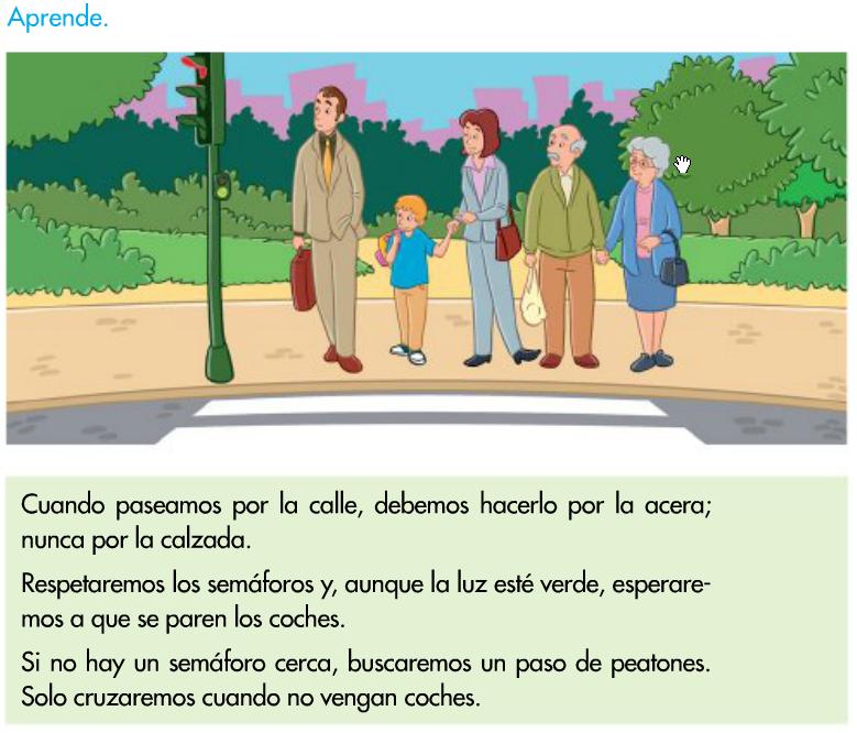 http://www.primerodecarlos.com/SEGUNDO_PRIMARIA/mayo/tema_4_3/actividades/cono/aprende_ed_vial/visor.swf