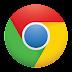 Google Chrome 23.0.1271.91 corrige 7 vulnerabilidades