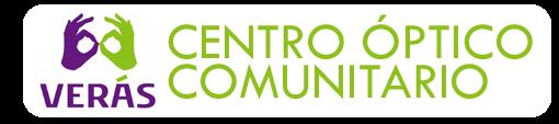 Centro Óptico Comunitario VERÁS