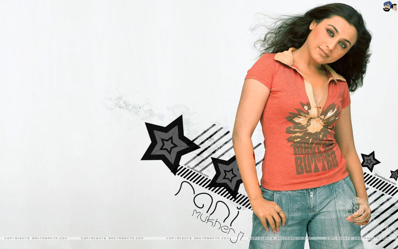 http://2.bp.blogspot.com/-JSGKzckELtE/ToV28euwHgI/AAAAAAAAI1Q/j9oBYQmNer4/s1600/Actress+Rani+Mukherjee+Hot+Wallpaper+2.jpg