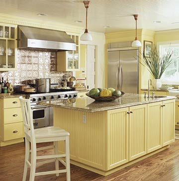 Kitchen Painting Ideas on Kitchen Paint Color Kitchen Paint Color Ideas  Ideas For Kitchen