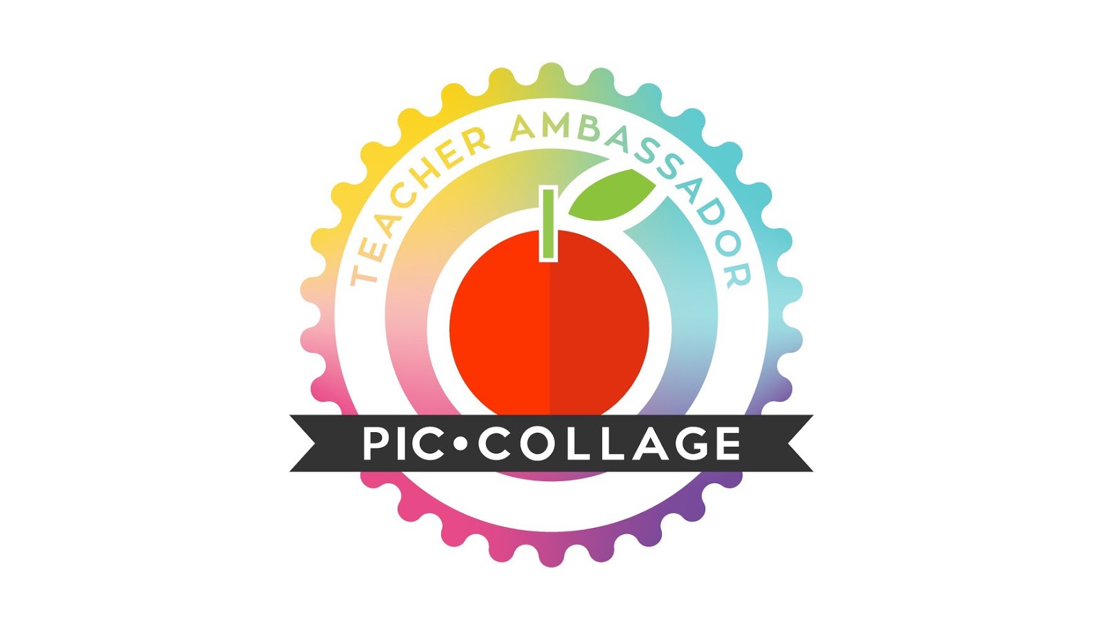 Pic Collage Ambassador