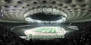 foto_kiev_olympic_stadium