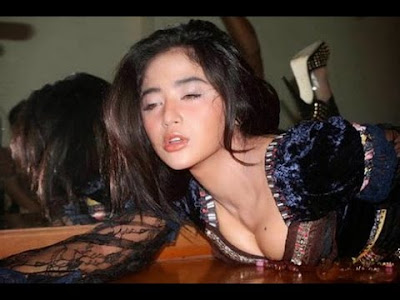 Artis indonesia images sex, dark cambodian women