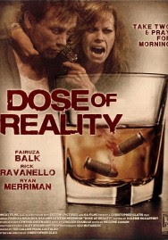 Assistir Filme Dose of Reality Online Legendado e Dublado