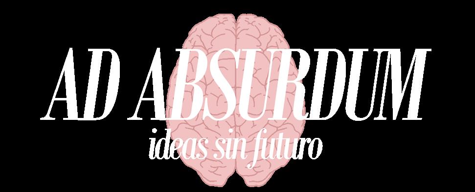 Ad Absurdum