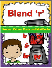 http://www.teacherspayteachers.com/Product/Blend-r-Posters-Picture-Cards-and-Mini-Books-for-Your-Classroom-1341989