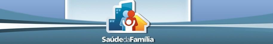 Gestão em Saúde da Família