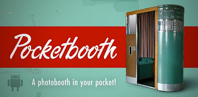 Pocketbooth v1.3.1 APK