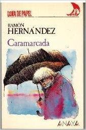 http://www.casadellibro.com/libro-caramarcada/9788420736044/74608