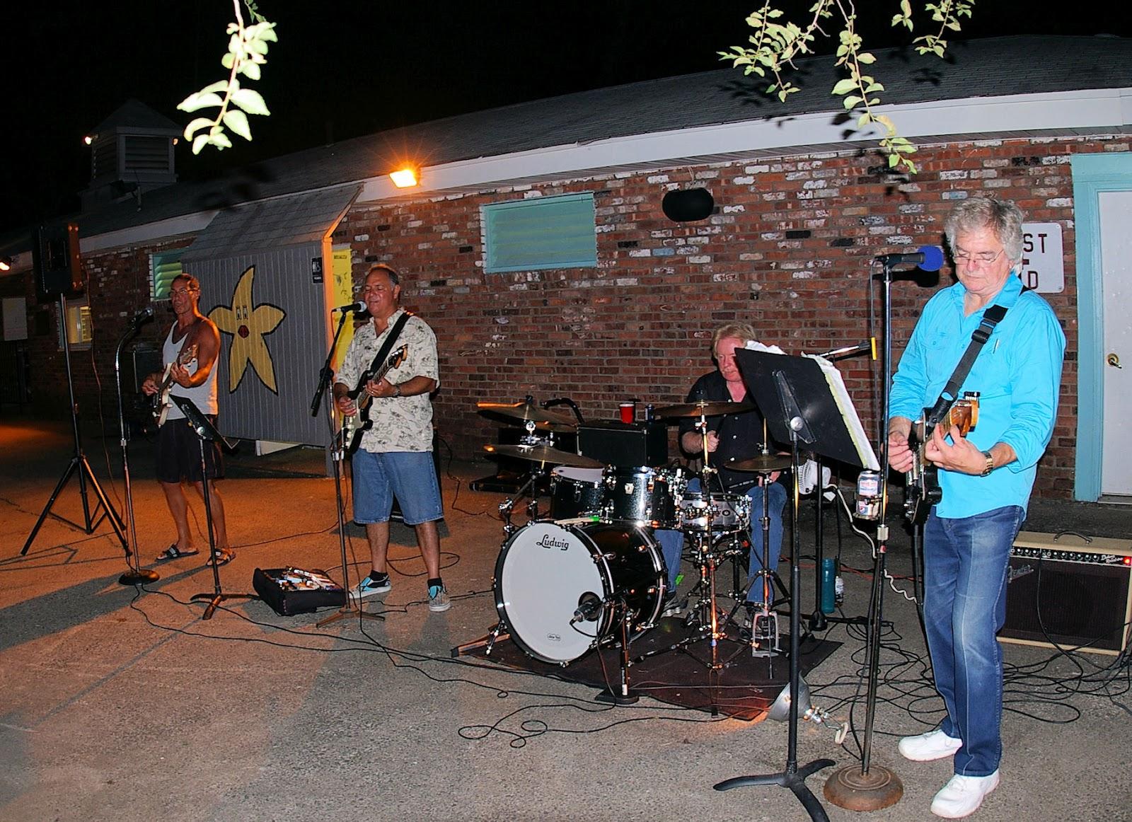 Garage door repairs garage door repairs bergen county nj news for Bergen garage door