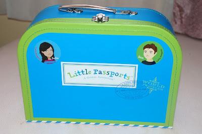 "http://www.shareasale.com/r.cfm?b=300697&u=151809&m=32333&urllink=&afftrack="">Little Passports</a>"