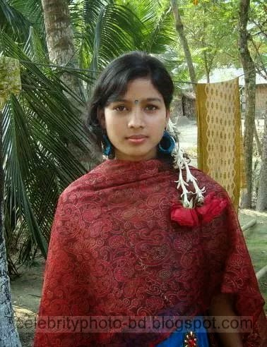 Bangladeshi%2BNormal%2BVillage%2BGirls%2BLatest%2BPhotos011