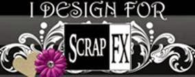 Scrap FX