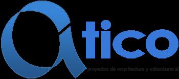 Arquitectos en Madrid | ÁTICO PROYECTOS