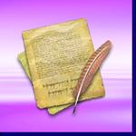 5-6 классы: Редьярд Киплинг - биография, текст и аутентичная декламация трёх стихотворений.