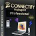 Connectify Hotspot Pro v8.0.0.30686 Full Crack