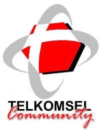Trik Internet Gretong Telkomsel Desember 2011