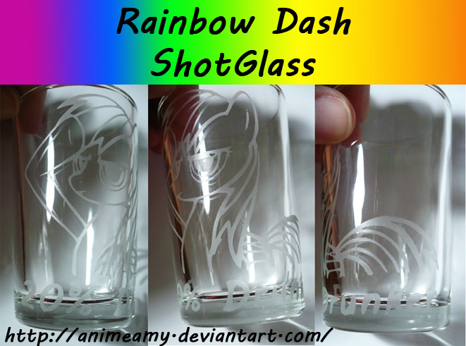 rainbow_dash_shot_glass_by_animeamy-d3glwf0.jpg