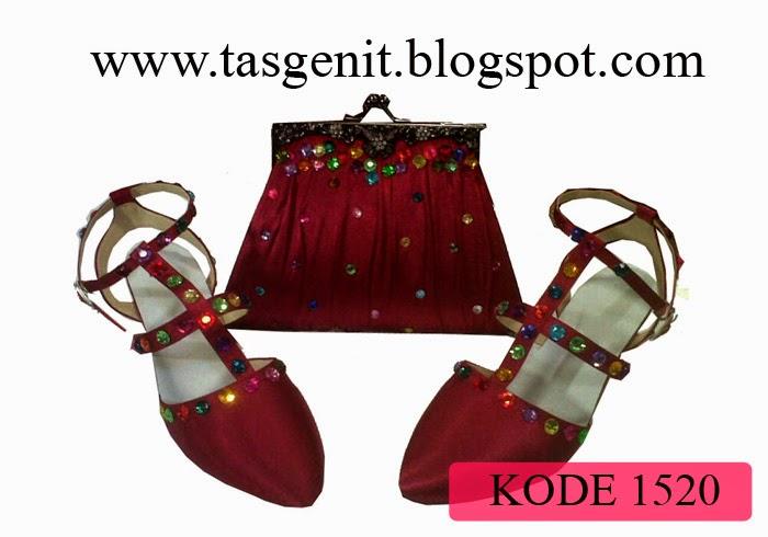 tas pesta wanita, sepatu pesta wanita, sepatu pengantin, jual tas pesta wanita, model tas terbaru 2015