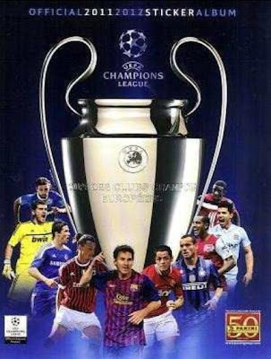 Image Result For Real Madrid En Vivo Tv