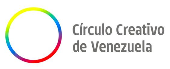 Círculo Creativo de Venezuela