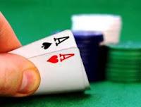 Mau Tips menghitung arah menang judi poker?, Mau tahu 12 cara agar menang judi togel?, Mau 12 tips arah menang judi bola online?