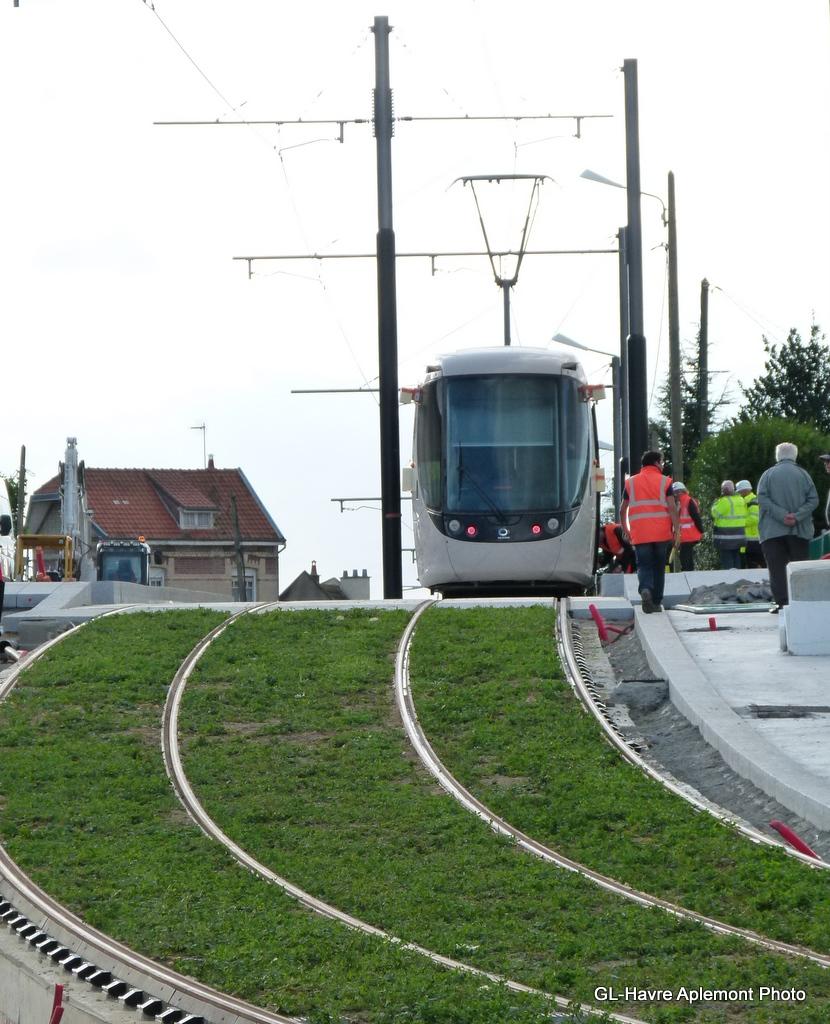Tramway [Essais & Marche à blanc] - Page 2 Tramway+Aplemont+010-001