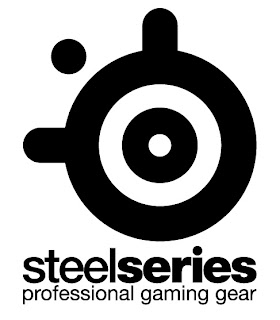 SteelSeries - Bad Support