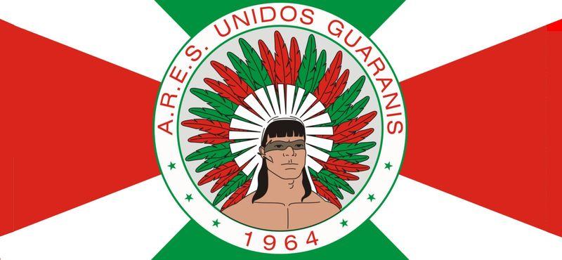 Unidos Guaranis