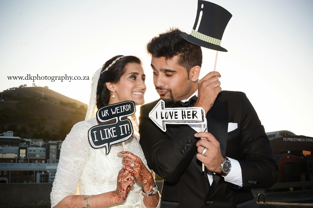 DK Photography N16 Preview ~ Nasreen & Riyaaz's Wedding  Cape Town Wedding photographer