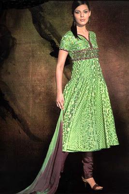 Buy Salwar Kameez Online Shopping | Buy Designer Salwar