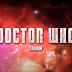 Especial: 2013, O Ano de Doctor Who - Parte 1