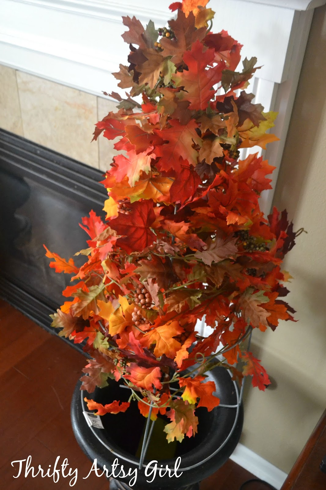 Image Result For After Autumn Full