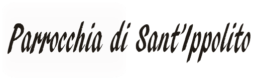 La Parrocchia di Sant'Ippolito